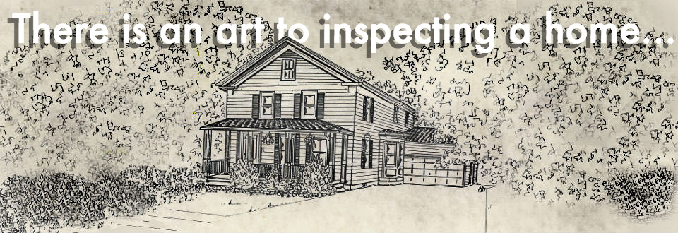 Vivid Home Inspection LLC