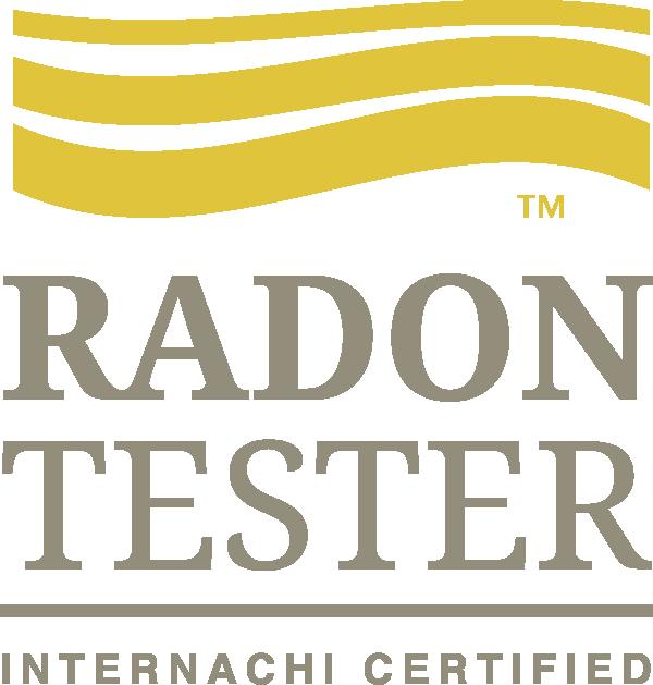 Vivid Home Inspection LLC - Radon Gas Test