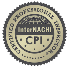 Certifications for Home Inspection