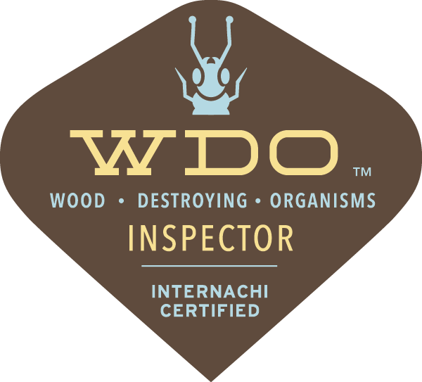 Wood-Destroying Organisms